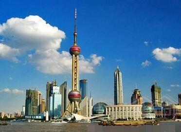 巴拿马驻上海总领事馆
