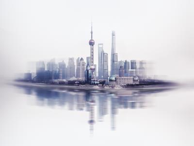 巴拿马驻上海总领事:与中国合作会越来越好