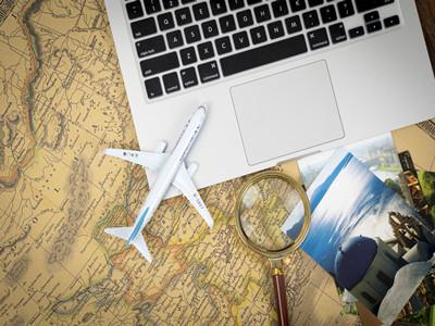过境巴拿马时需要办理签证吗?